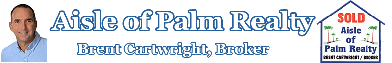 Aisle of Palm Realty:  Abaco, Bahamas Brent Cartwright